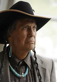 Russell Means American Indian Movment Rapist of Women